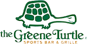The Original Greene Turtle in Ocean City, Maryland