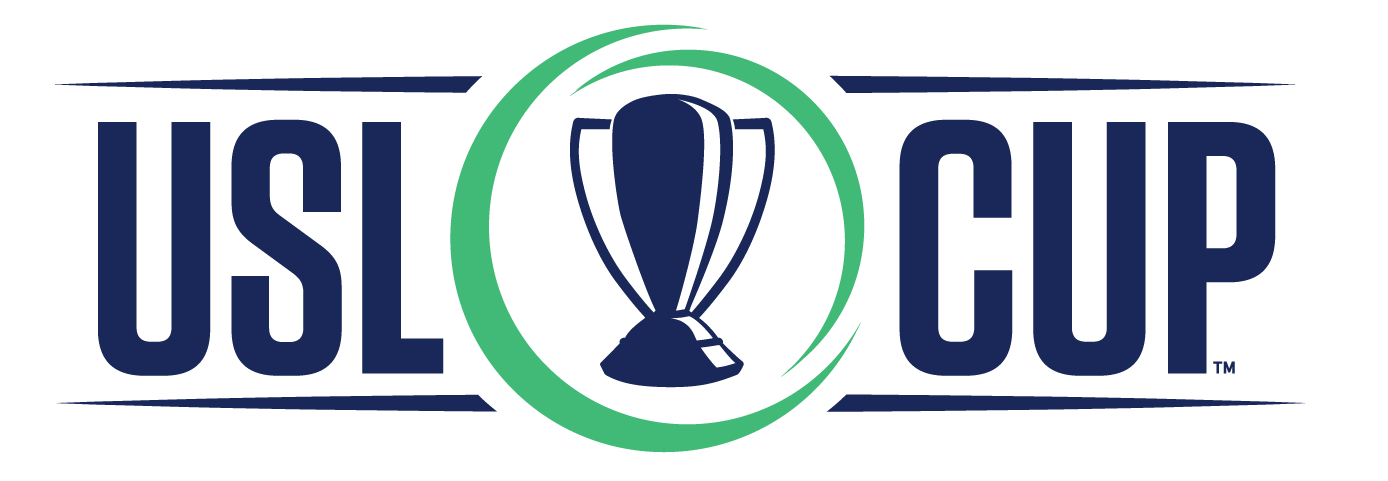2017 USL CUP Playoffs