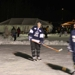 Pond Hockey 2005 | Photos | Superior Amateur Hockey Association