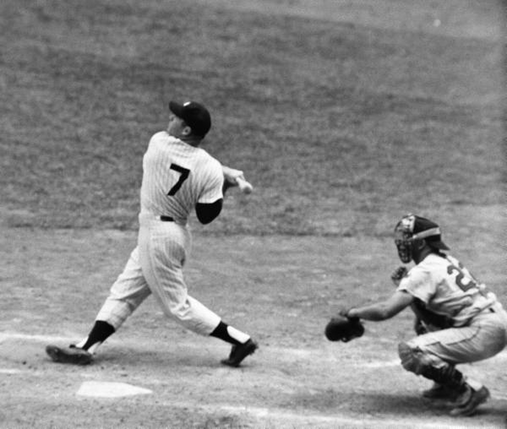 http://assets.ngin.com/attachments/photo/0917/9490/mickey-mantle7_large.jpg