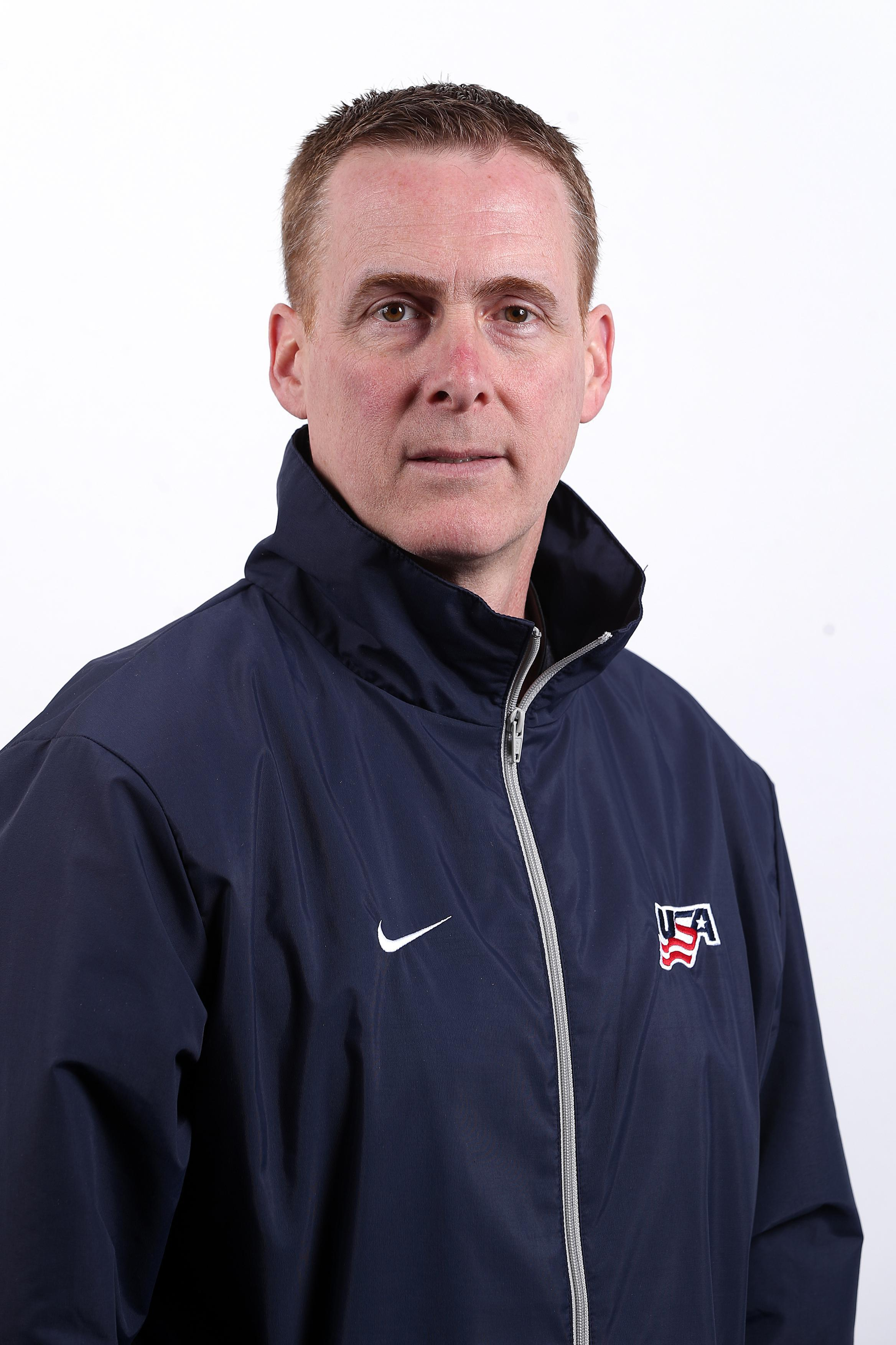 Image result for rand pecknold