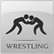 EAA Youth Wrestling