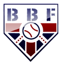 British Baseball Federation Logo