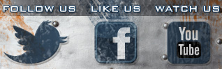 Iron Horse Lacrosse on Facebook and Twitter