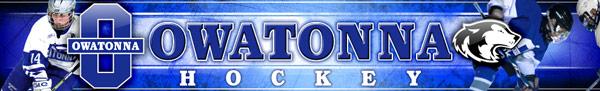 Owatonna Youth Hockey Association