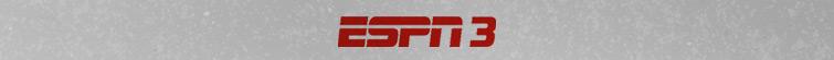 ESPN3