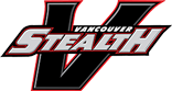 Washington Stealth Logo