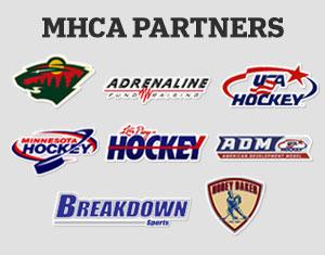 MHCA Partners
