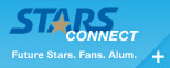 Stars Connect
