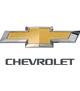 Prairie Chevrolet