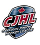 Canadian Junior Hockey League