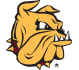 Minnesota-Duluth Bulldogs