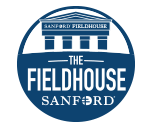 Sanford Fieldhouse
