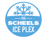 Sanford Ice Plex