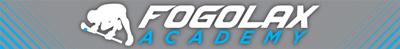 FogoLax log