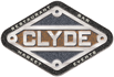 Clyde Iron Works