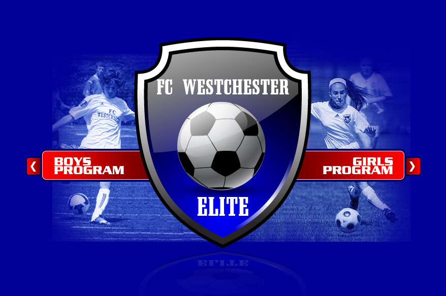 fc westchester
