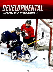 Developmental Camps