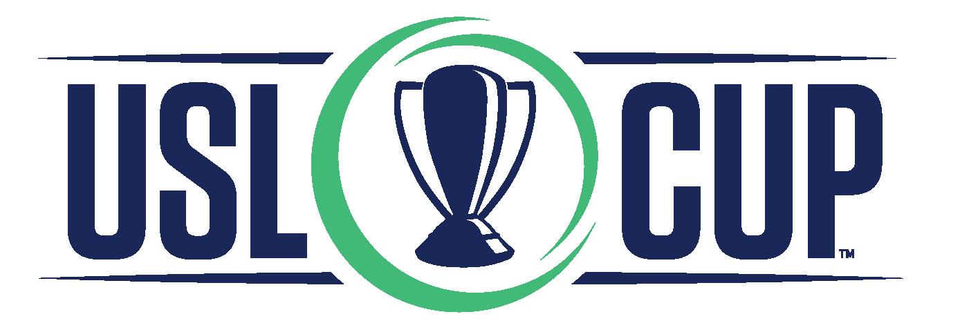 2017 USL CUP Playoffs