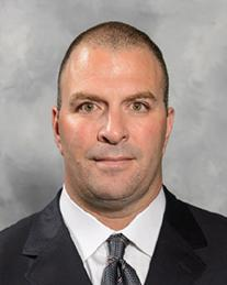 2018 MWC   Bill Zito, General Manager
