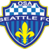 Nuovo logo uff seattle fc crop icon
