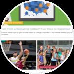Team SportsEngine Community Snapshot