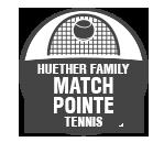 Sanford Tennis Center