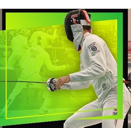 SportsEngine Player Image