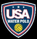 USA Water Polo Logo