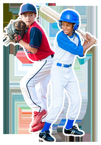 SportsEngine Baseball