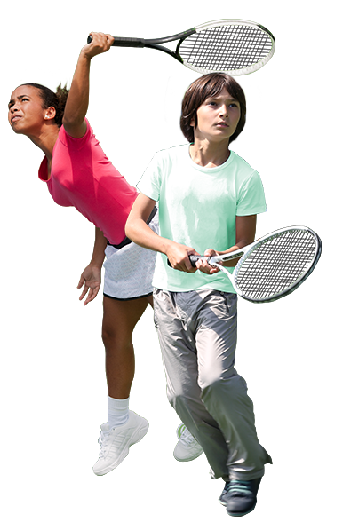 SportsEngine Tennis