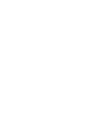 Wrestling World Championships Logo