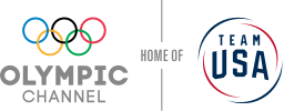 Olympic Team USA Logo