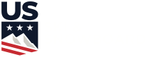 US Ski and Snowboard logo